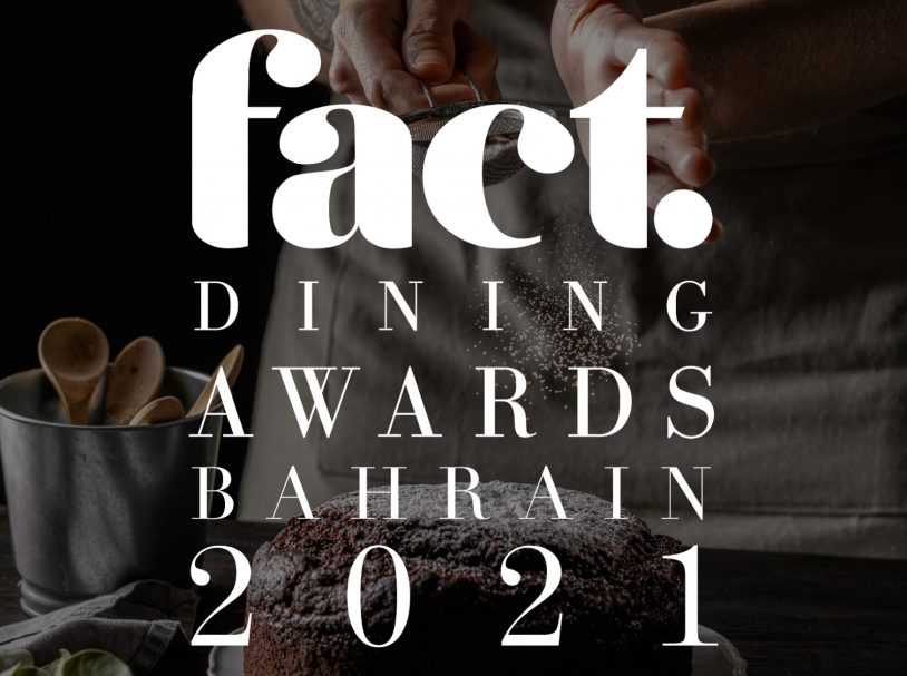 Bahrain Nominees 2021