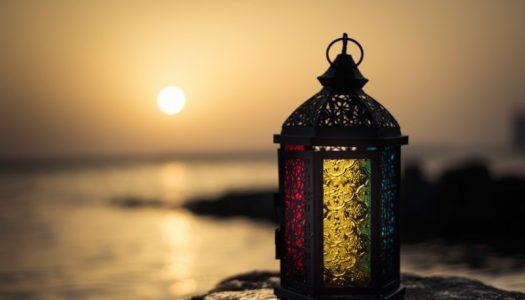 Flavours of Ramadan At Movenpick hotel Jumeirah Lakes Towers