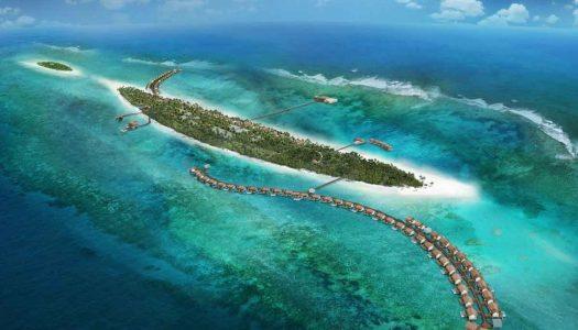 MALDIVIAN MEMORIES