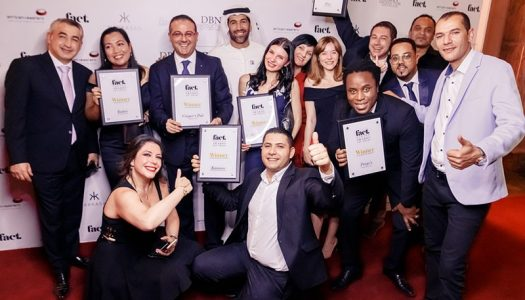 FACT DINING AWARDS ABU DHABI 2020: THE SHORTLIST