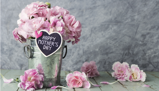 MUM'S THE WORD: MOTHER'S DAY PROMOTIONS IN BAHRAIN!