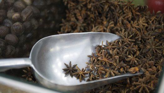 Six Herbs To Boost Immunity